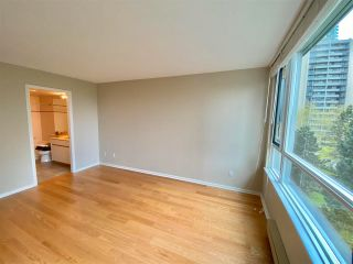 """Photo 12: 500 4825 HAZEL Street in Burnaby: Forest Glen BS Condo for sale in """"THE EVERGREEN"""" (Burnaby South)  : MLS®# R2574255"""