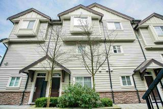 "Photo 30: 209 3888 NORFOLK Street in Burnaby: Central BN Townhouse for sale in ""PARKSIDE GREENE"" (Burnaby North)  : MLS®# R2561970"