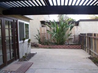 Photo 3: TIERRASANTA House for sale : 3 bedrooms : 5186 Fino Drive in San Diego