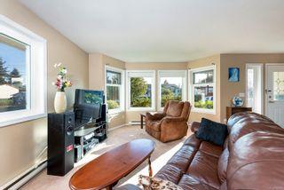 Photo 17: A 2395 Grant Ave in Courtenay: CV Courtenay City Half Duplex for sale (Comox Valley)  : MLS®# 856921