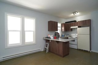 Photo 3: 258 Cathedral Avenue in Winnipeg: North End Residential for sale (4C)  : MLS®# 202104228