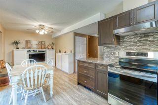"""Photo 12: 6928 134 Street in Surrey: West Newton 1/2 Duplex for sale in """"BENTLEY"""" : MLS®# R2490871"""