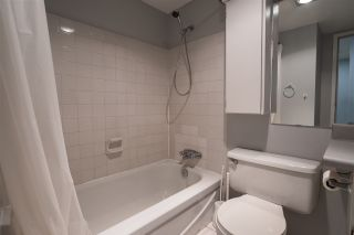 """Photo 5: 209 707 EIGHTH Street in New Westminster: Uptown NW Condo for sale in """"THE DIPLOMAT"""" : MLS®# R2522949"""
