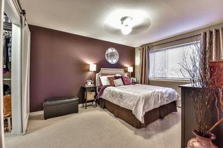 "Photo 9: 206 32725 GEORGE FERGUSON Way in Abbotsford: Abbotsford West Condo for sale in ""Uptown"" : MLS®# R2125117"