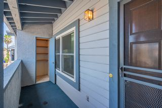 Photo 15: HILLCREST Condo for sale : 2 bedrooms : 1009 Essex St #6 in San Diego