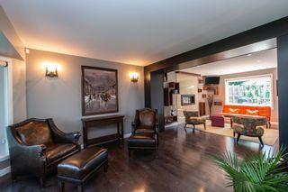 Photo 24: 1013 BLACKBURN Close in Edmonton: Zone 55 House for sale : MLS®# E4263690