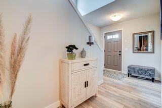 Photo 5: 176 RADCLIFFE Wynd: Fort Saskatchewan House Half Duplex for sale : MLS®# E4246130