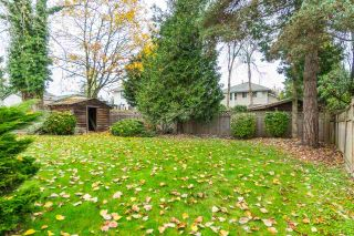 Photo 37: 6022 180 Street in Surrey: Cloverdale BC House for sale (Cloverdale)  : MLS®# R2521614