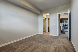 Photo 24: 419 117 Copperpond Common SE in Calgary: Copperfield Apartment for sale : MLS®# A1085904