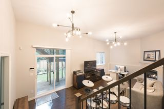 Photo 32: 84 EAGLE Pass in Port Moody: Heritage Mountain House for sale : MLS®# R2623563