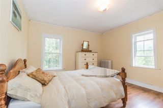 Photo 18: 50 MAIN Street in Wolfville: 404-Kings County Residential for sale (Annapolis Valley)  : MLS®# 201915900