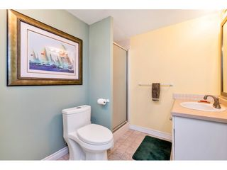 """Photo 19: 54 2533 152 Street in Surrey: Sunnyside Park Surrey Townhouse for sale in """"BISHOPS GREEN"""" (South Surrey White Rock)  : MLS®# R2456526"""