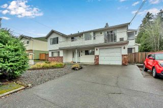 "Photo 1: 13325 100 Avenue in Surrey: Whalley House for sale in ""Whalley"" (North Surrey)  : MLS®# R2524040"