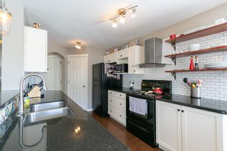 Photo 10: 87 Everhollow Crescent SW in Calgary: Evergreen Detached for sale : MLS®# A1093373