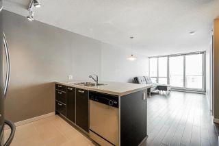 Photo 8: 3403 13688 100 Avenue in Surrey: Whalley Condo for sale (North Surrey)  : MLS®# R2592249