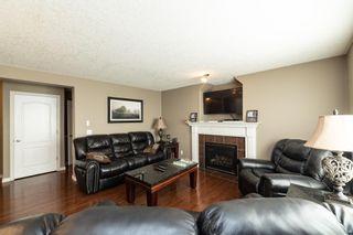 Photo 13: 8407 SLOANE Crescent in Edmonton: Zone 14 House for sale : MLS®# E4256612