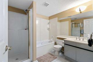 Photo 29: 422 PAWSON Cove in Edmonton: Zone 58 House for sale : MLS®# E4234803