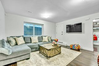 Photo 32: 27644 LUNDEBERG Avenue in Abbotsford: Aberdeen House for sale : MLS®# R2538411