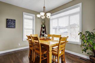 Photo 9: 149 EVEROAK Park SW in Calgary: Evergreen House for sale : MLS®# C4173050
