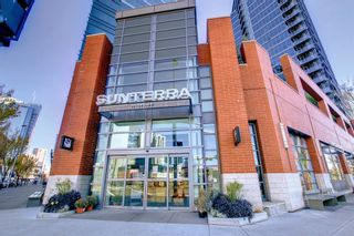 Photo 30: 1708 220 12 Avenue SE in Calgary: Beltline Apartment for sale : MLS®# A1153417