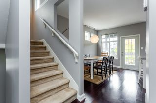 """Photo 15: 12 18828 69 Avenue in Surrey: Clayton Townhouse for sale in """"Starpoint"""" (Cloverdale)  : MLS®# R2332691"""