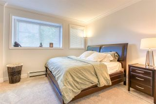 Photo 20: 12989 59 Avenue in Surrey: West Newton House for sale : MLS®# R2466886