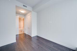Photo 31: 4501 10360 102 Street NW: Edmonton Condo for sale