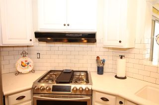Photo 13: CARLSBAD SOUTH Manufactured Home for sale : 2 bedrooms : 7315 San Bartolo #369 in Carlsbad