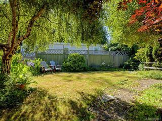 Photo 13: 1908 S Maple Ave in SOOKE: Sk Whiffin Spit House for sale (Sooke)  : MLS®# 763905