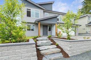 Photo 4: 543 Grewal Pl in Nanaimo: Na University District House for sale : MLS®# 882055
