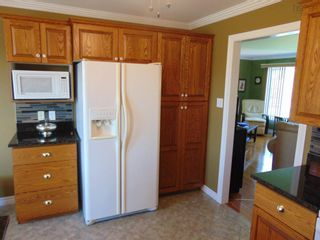 Photo 11: 129 Eagle Creek Road in North Kentville: 404-Kings County Residential for sale (Annapolis Valley)  : MLS®# 202125031