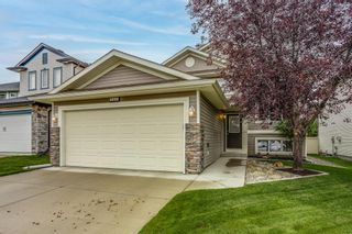 Photo 1: 582 Fairways Crescent NW: Airdrie Detached for sale : MLS®# A1143873