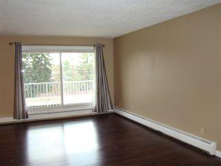 Photo 5: 304 14825 51 Avenue in Edmonton: Zone 14 Condo for sale : MLS®# E4244015