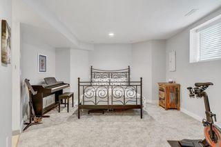 Photo 23: 10 15288 36 AVENUE in Surrey: Morgan Creek Townhouse for sale (South Surrey White Rock)  : MLS®# R2585705