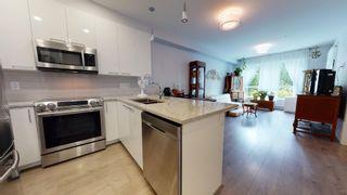 "Photo 3: 110 22315 122 Avenue in Maple Ridge: West Central Condo for sale in ""The Emerson"" : MLS®# R2594612"