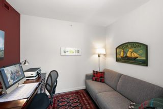 Photo 18: 408 707 Courtney St in : Vi Downtown Condo for sale (Victoria)  : MLS®# 885101