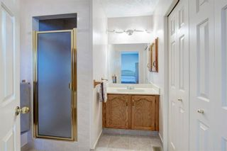 Photo 20: 56 Mckinley Rise SE in Calgary: McKenzie Lake Detached for sale : MLS®# A1073641