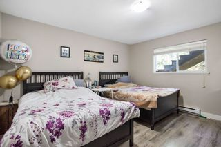 Photo 38: 27680 SIGNAL Court in Abbotsford: Aberdeen House for sale : MLS®# R2565061