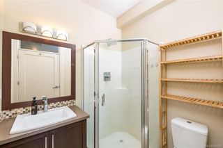 Photo 15: 308 982 McKenzie Ave in Saanich: SE Quadra Condo for sale (Saanich East)  : MLS®# 838589