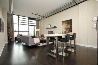 Photo 6: 501 43 Hanna Avenue in Toronto: Niagara Condo for sale (Toronto C01)  : MLS®# C5402171