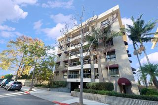 Photo 1: Condo for sale : 2 bedrooms : 3560 1St Ave #1 in San Diego