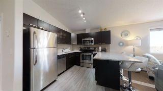 Photo 7: 410 14808 125 Street NW in Edmonton: Zone 27 Condo for sale : MLS®# E4223969