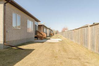 Photo 32: 11 Aspen Villa Drive in Oakbank: Single Family Detached for sale (RM Springfield)  : MLS®# 1506806