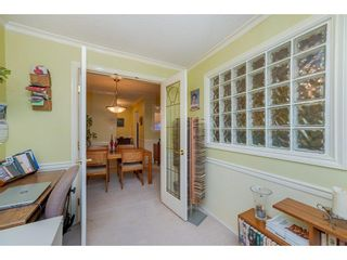 """Photo 11: 303 1410 BLACKWOOD Street: White Rock Condo for sale in """"CHELSEA HOUSE"""" (South Surrey White Rock)  : MLS®# R2257779"""