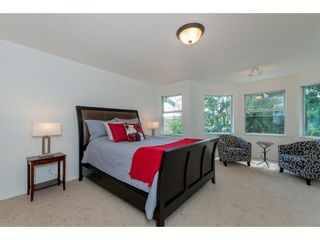 """Photo 11: 210 13900 HYLAND Road in Surrey: East Newton Townhouse for sale in """"Hyland Grove"""" : MLS®# R2295690"""