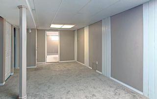 Photo 22: 236 Avonburn Road SE in Calgary: Acadia Semi Detached for sale : MLS®# A1091862