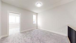 Photo 18: 19708 28 Avenue in Edmonton: Zone 57 House for sale : MLS®# E4266373