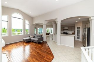 Photo 9: 7 OVERTON Place: St. Albert House for sale : MLS®# E4248931