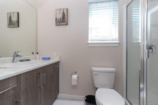 Photo 15: 914 Fulmar Rise in Langford: La Happy Valley House for sale : MLS®# 880210