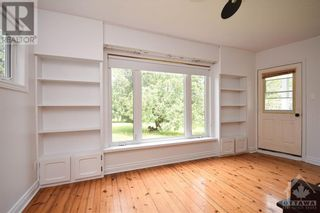 Photo 5: 2629 OLD MONTREAL ROAD in Cumberland: House for sale : MLS®# 1252716
